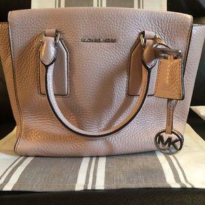 Michael Kors Selby Handbag
